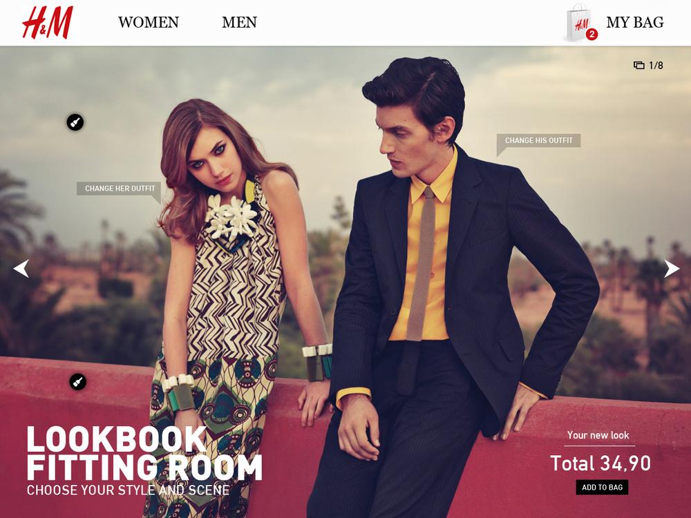 H&M_fittingroom_01.jpg