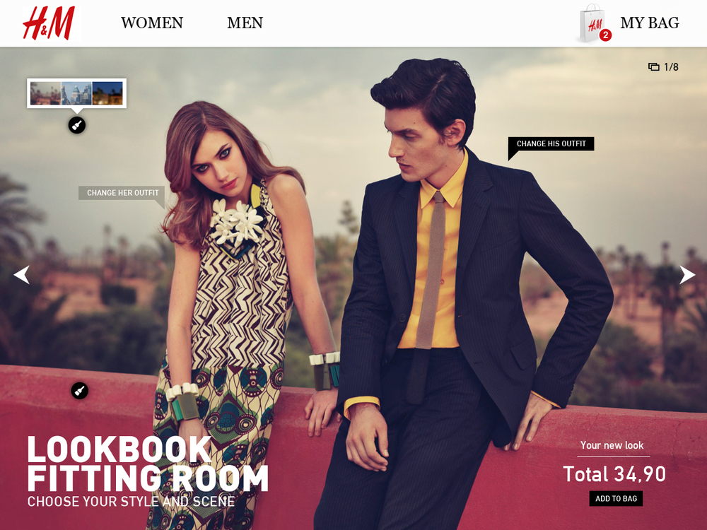 H&M_fittingroom_02.jpg