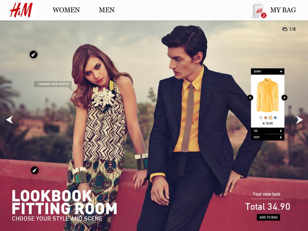 H&M_fittingroom_03.jpg