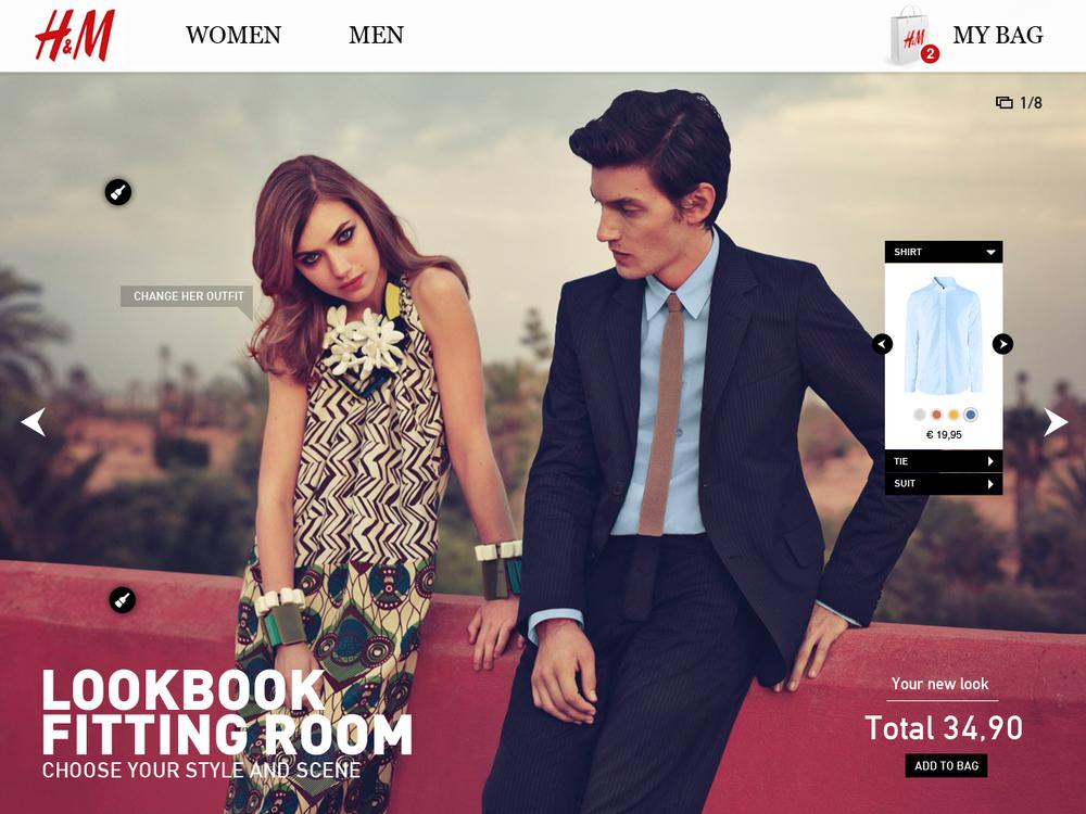 H&M_fittingroom_04.jpg