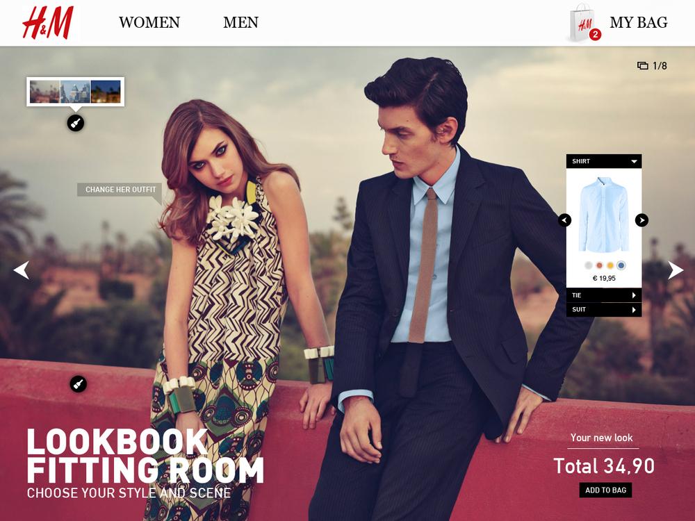 H&M_fittingroom_05.jpg
