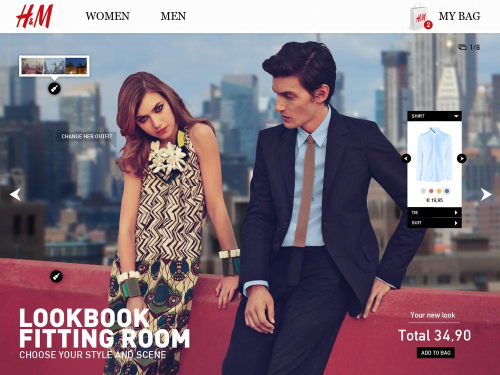 H&M_fittingroom_06.jpg