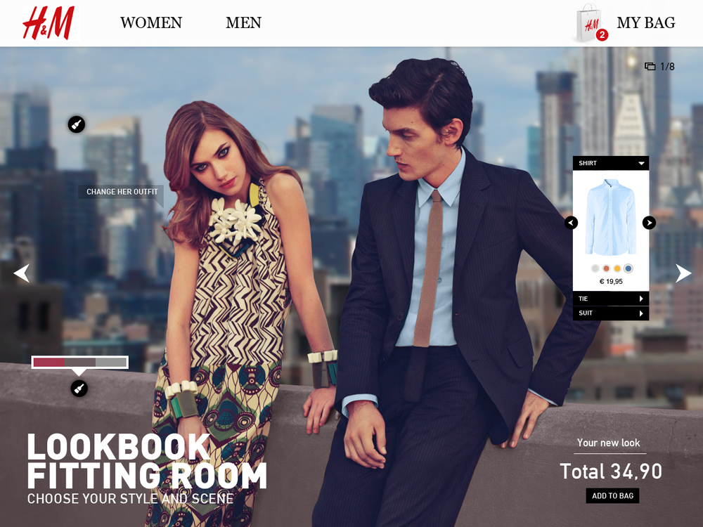 H&M_fittingroom_08.jpg