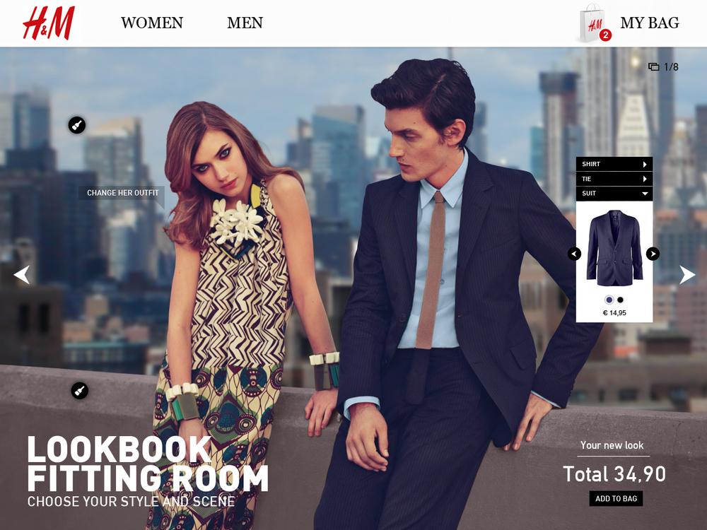 H&M_fittingroom_09.jpg