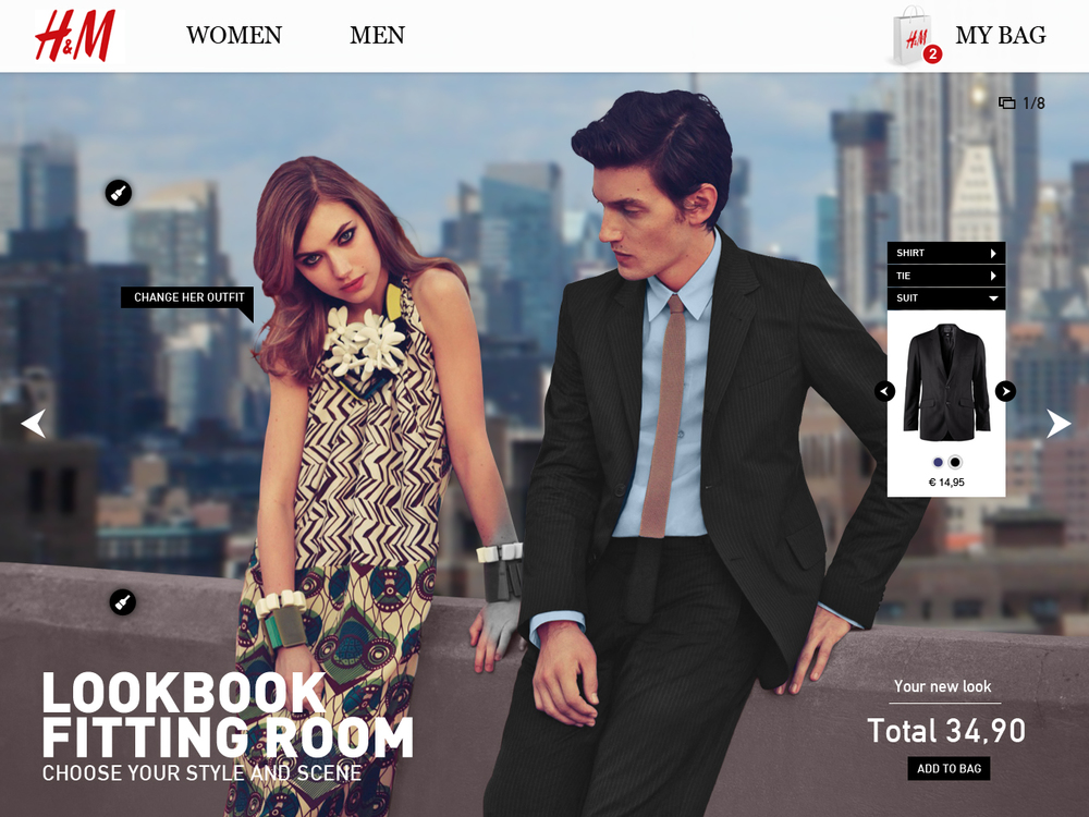 H&M_fittingroom_11.jpg