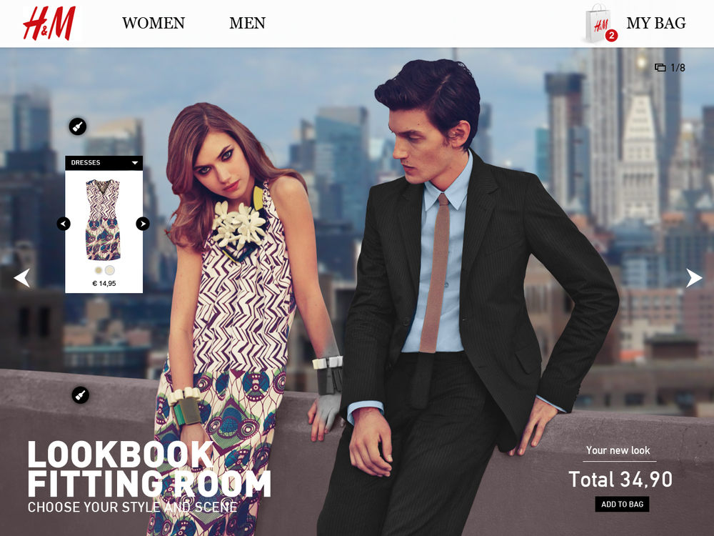 H&M_fittingroom_12.jpg