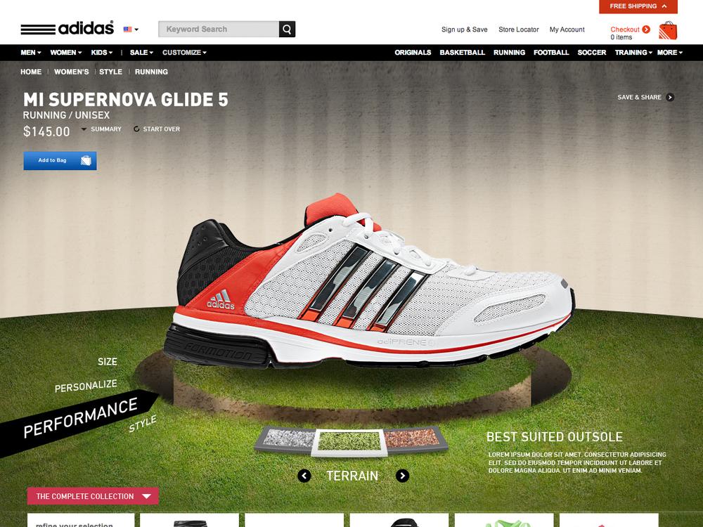 adidas_running_config_08.jpg