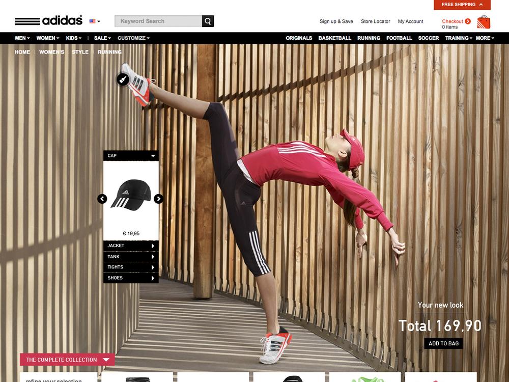adidas_running_03.jpg