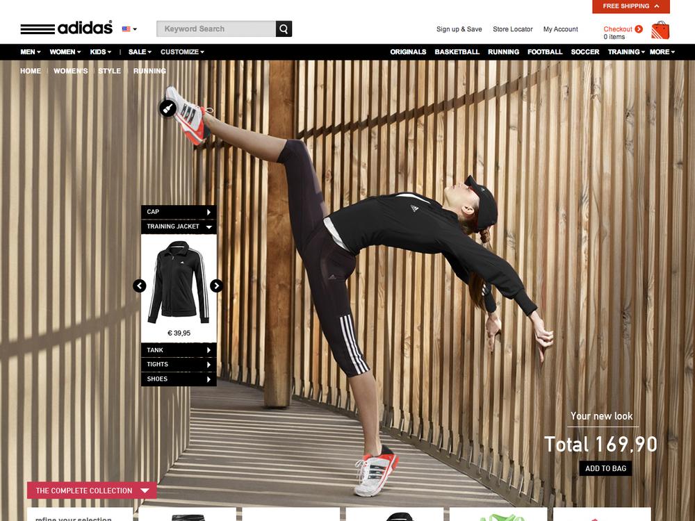adidas_running_06.jpg