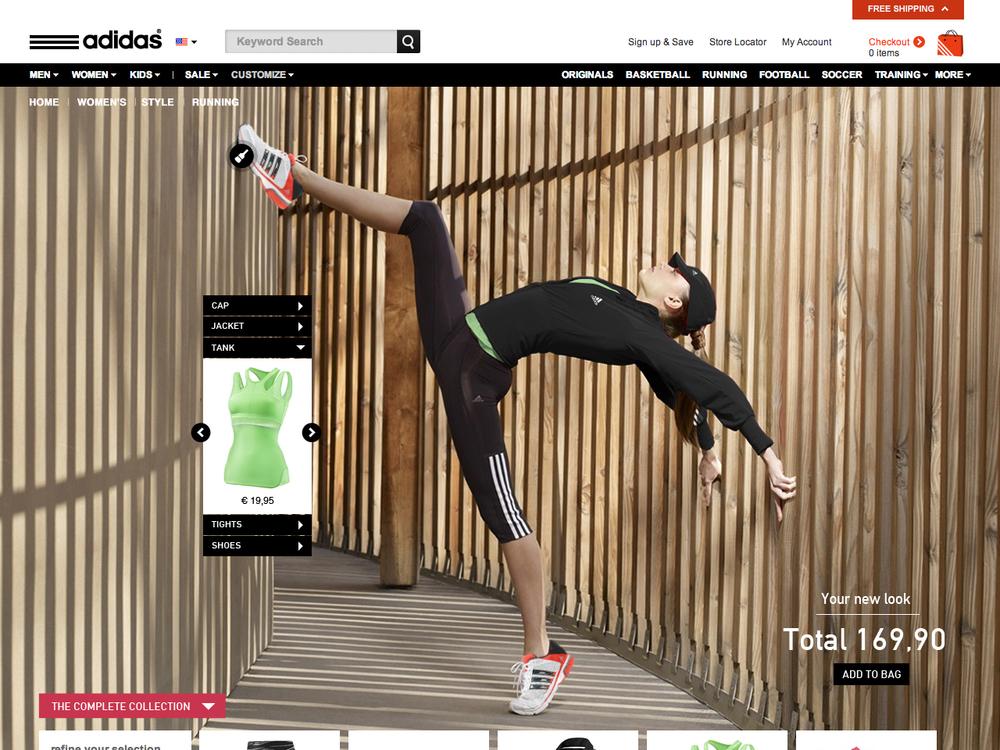 adidas_running_08.jpg