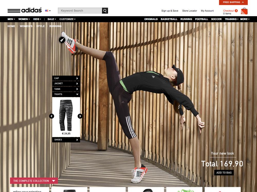 adidas_running_09.jpg
