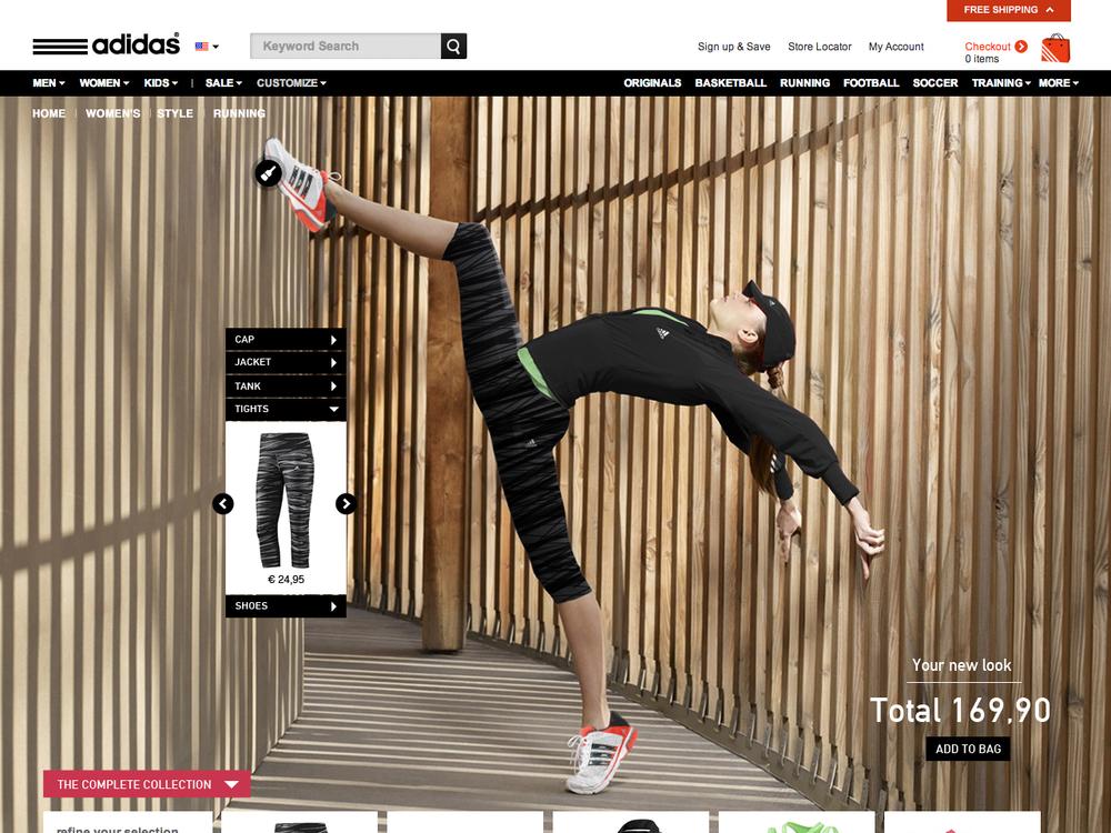 adidas_running_10.jpg
