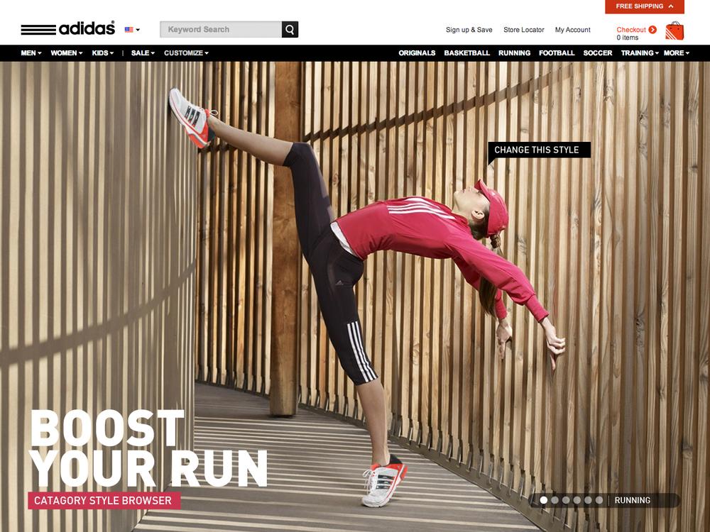adidas_running_02.jpg