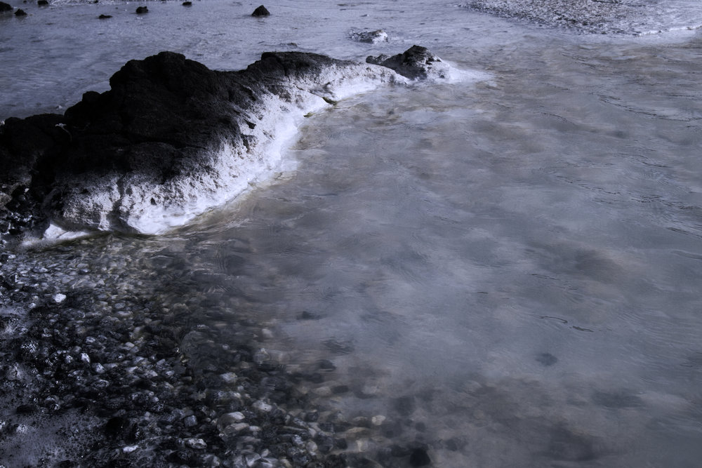 007_iceland.jpg