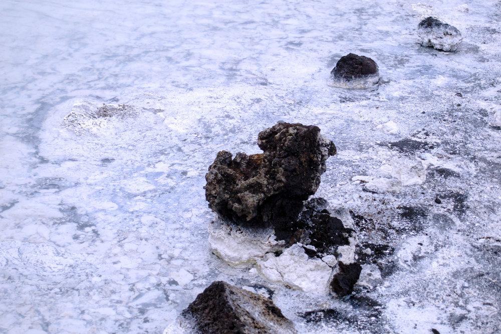 011_iceland.jpg