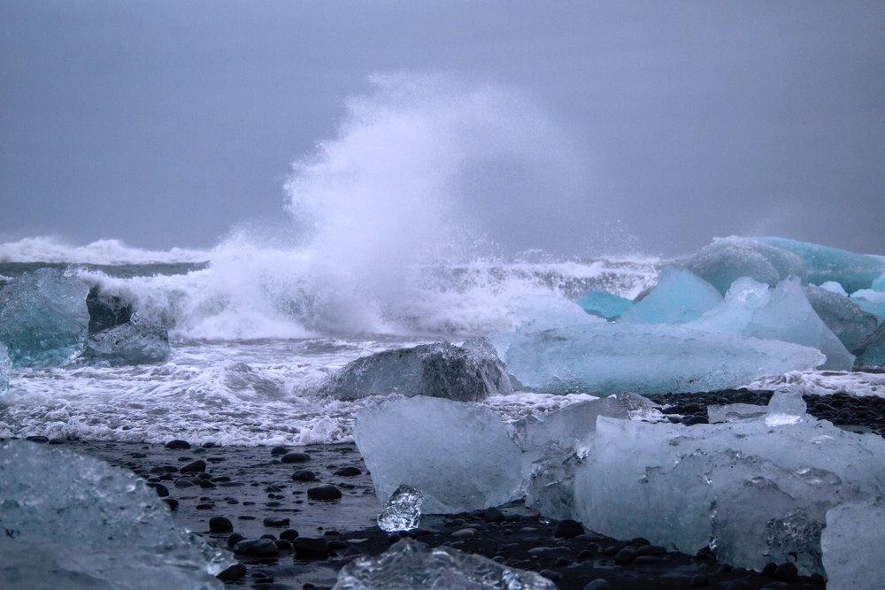 071_iceland.jpg