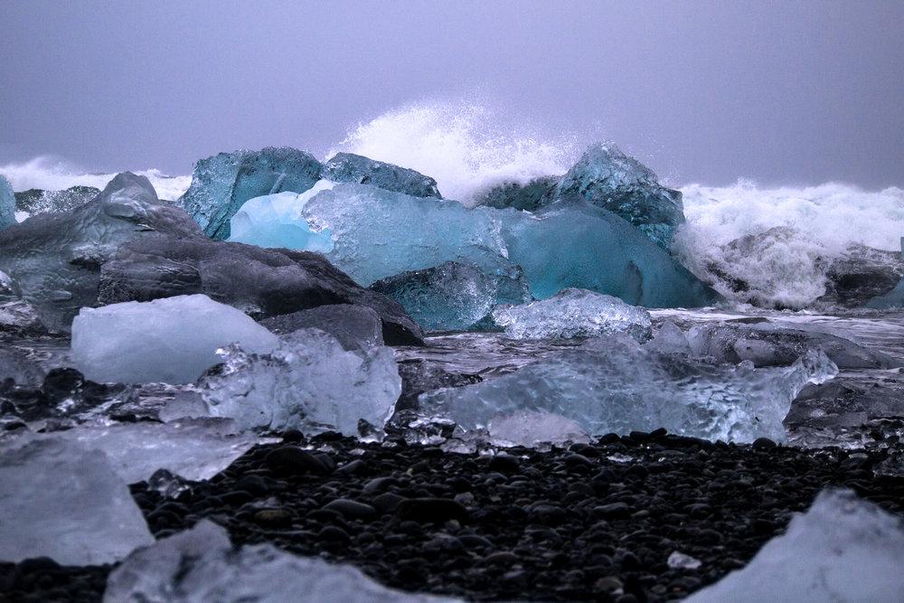 076_iceland.jpg