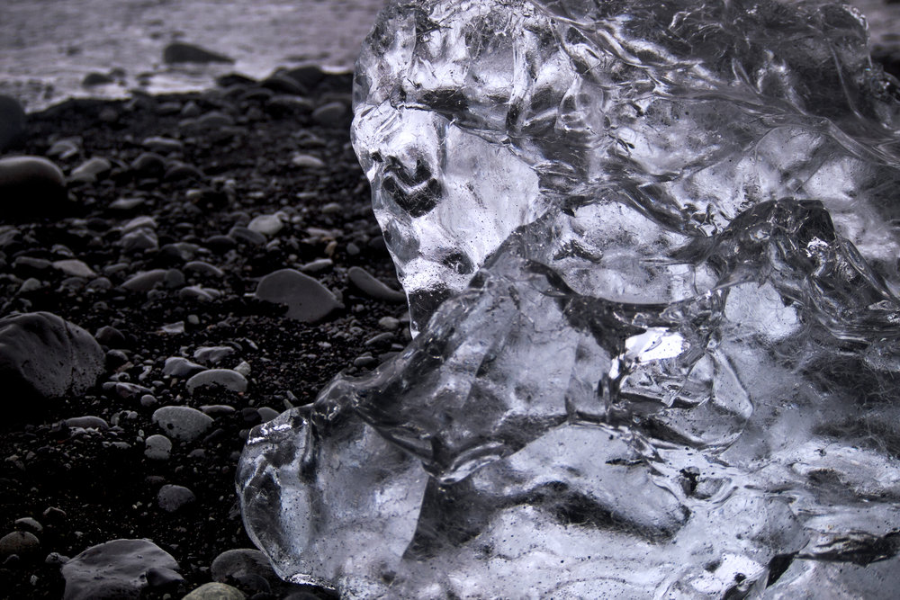 060_iceland.jpg
