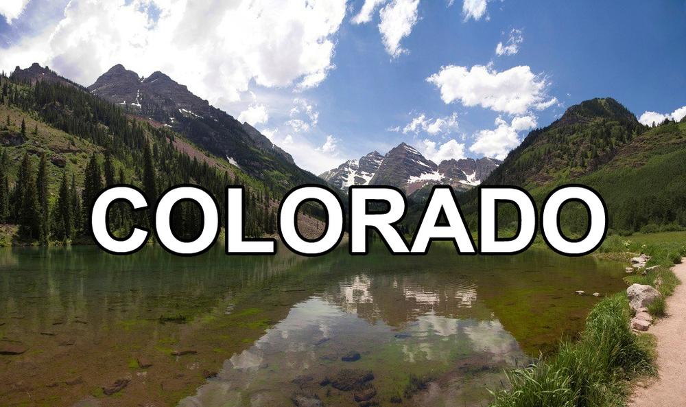 ColoradoButton.jpg