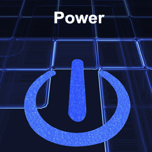 Power_sq.jpg