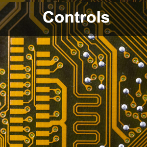Controls_sq.jpg