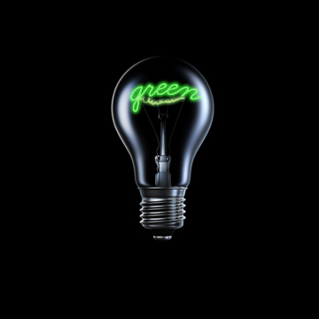 lightsmaller copy.jpg