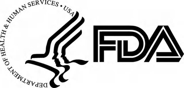 1347206267_1973_postdoc_fda_logo.jpeg