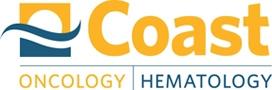 Coast_Onc_Hema_Logo-272-90-90.jpg