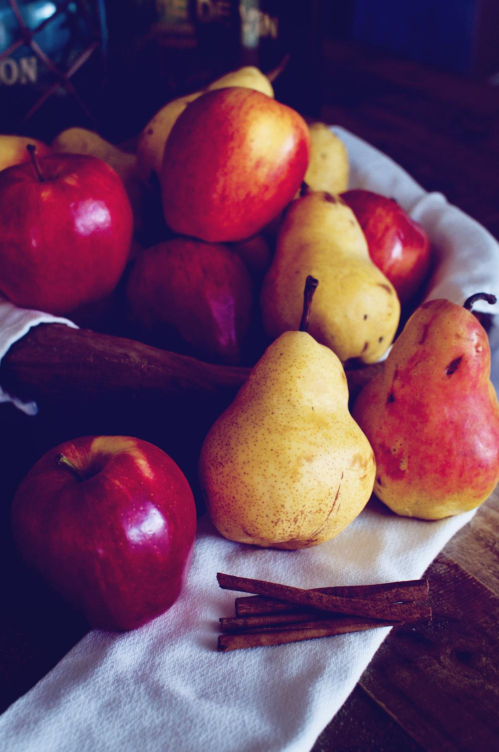 Pears and Apples.jpg