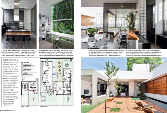 capa-arquitetura-construcao-03.jpg