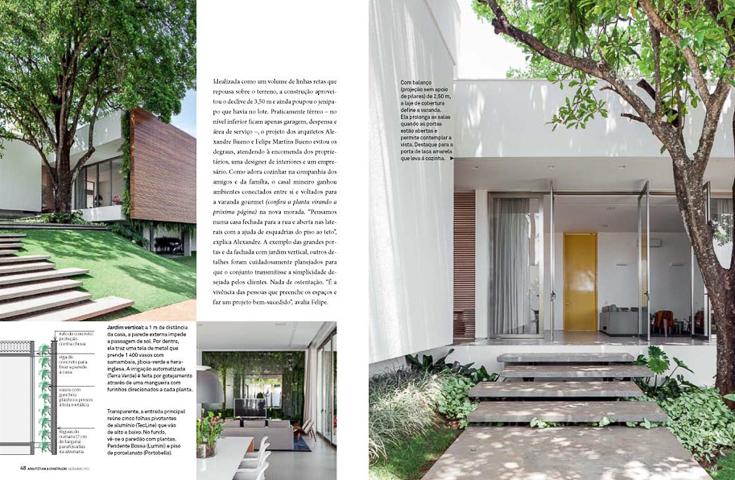 capa-arquitetura-construcao-02.jpg