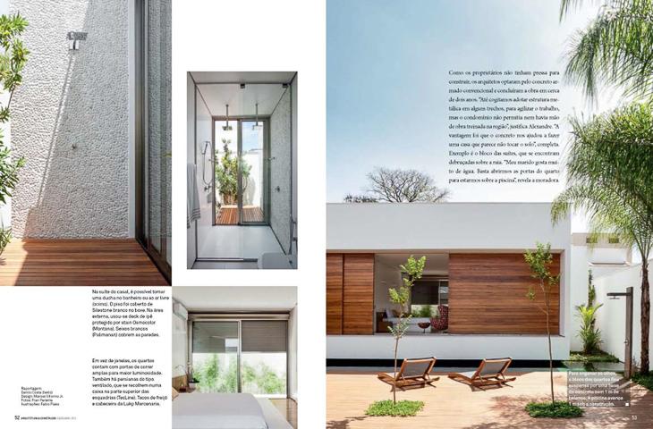 capa-arquitetura-construcao-04.jpg