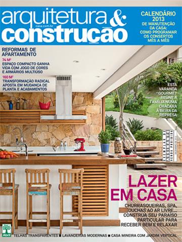 capa-arquitetura-construcao-dezembro-2012.jpg
