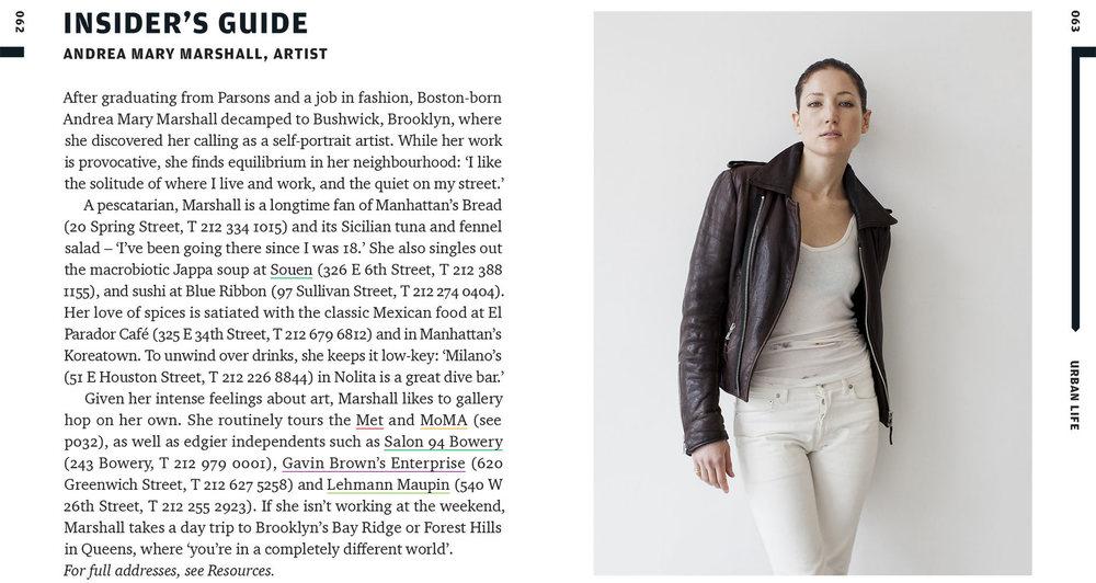 15_WCG_NYC_Insider.jpg