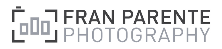 Fran Parente Photography