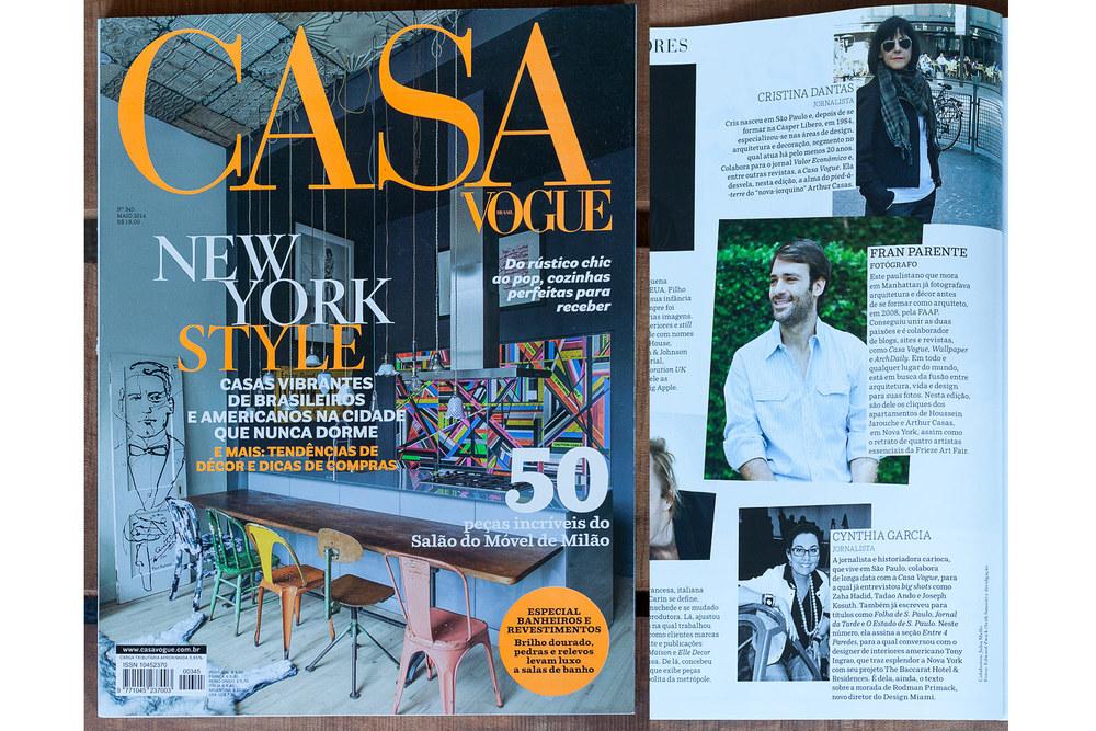 Casa_Vogue_may_14.jpg