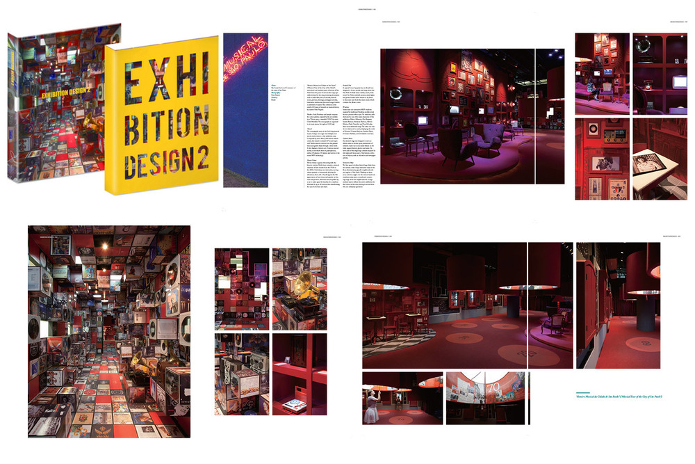Exhibition_Design2.jpg