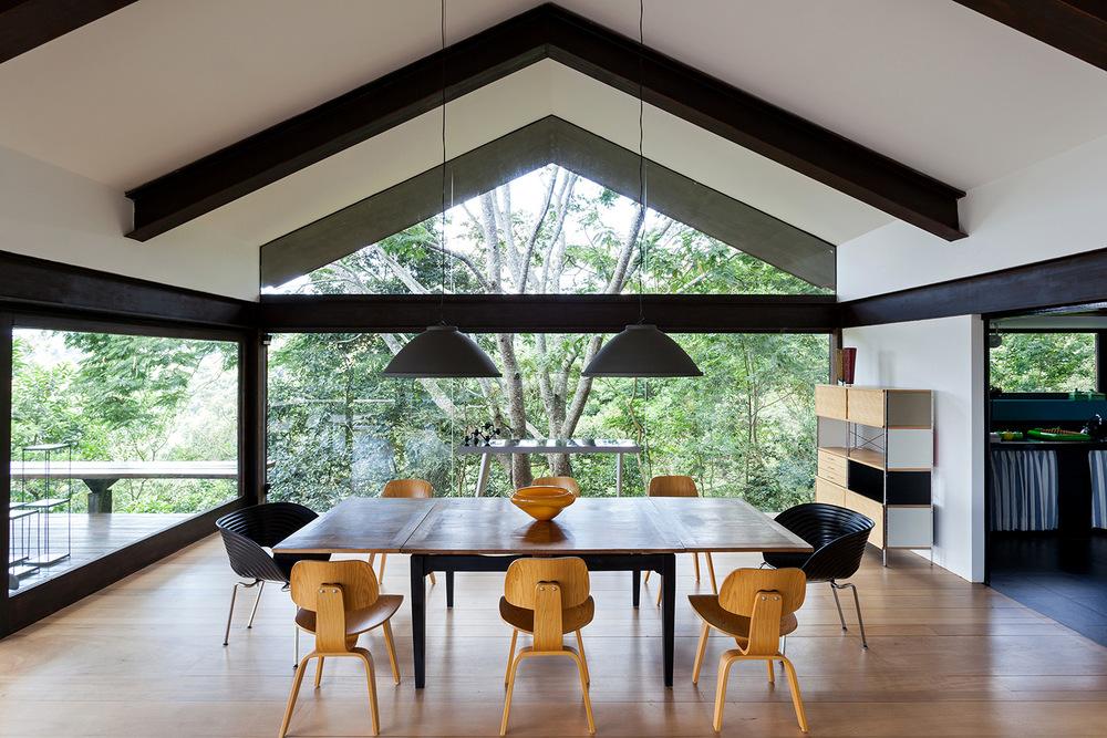 interiors_12.jpg