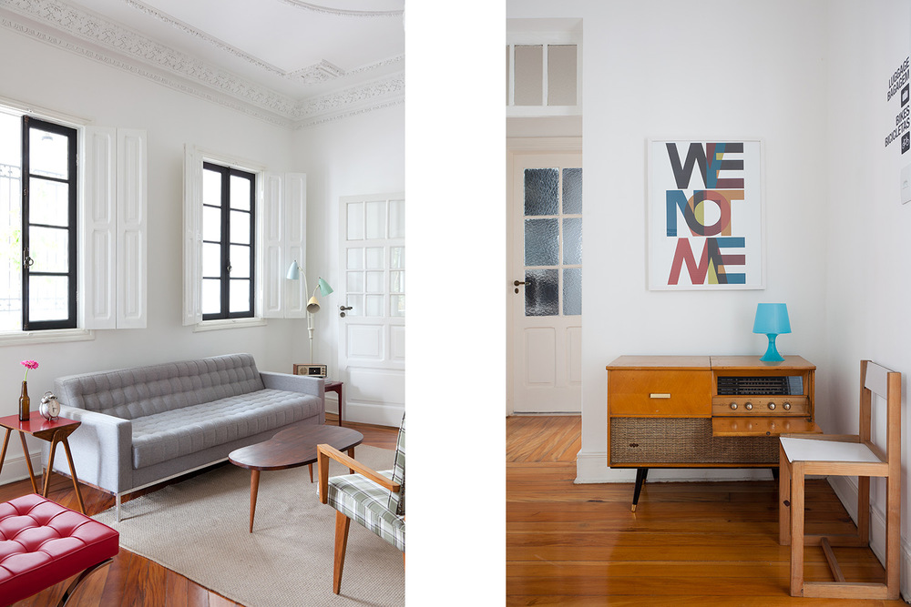 interiors_20.jpg