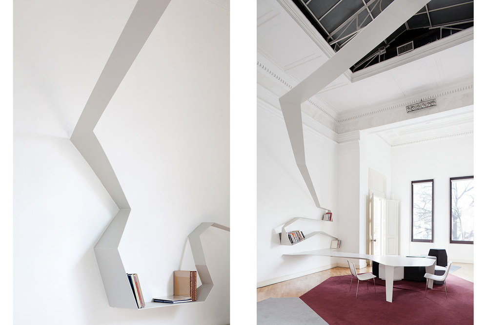 interiors_021.jpg