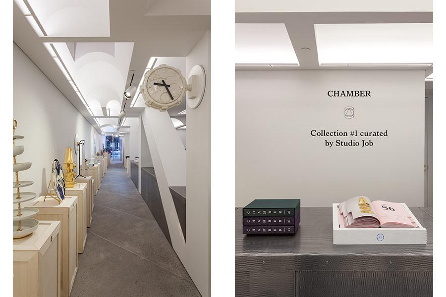 Chamber_NY_Fran_Parente_03.jpg