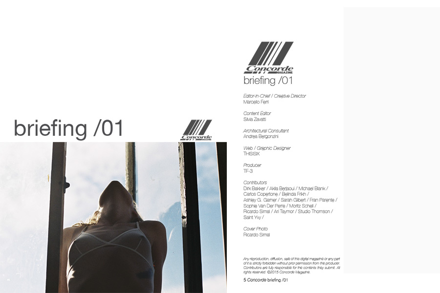 ConcordeMagazine_-_Briefing__01-1.jpg