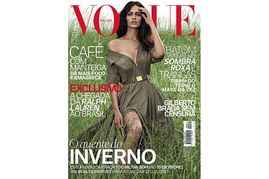 01_Vogue_Fran_Parente.jpg