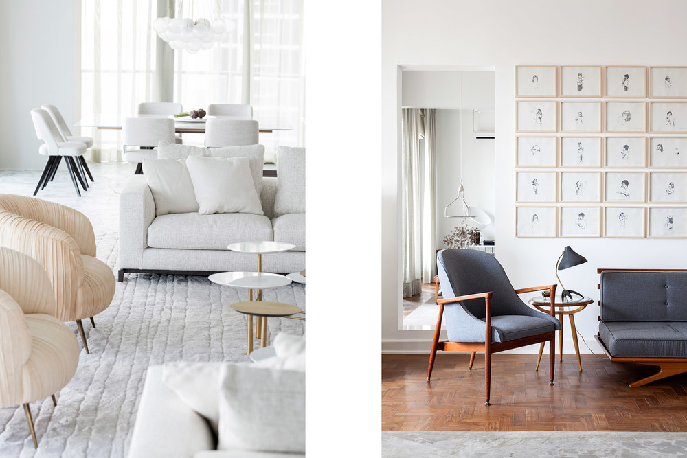 interiors_31.jpg