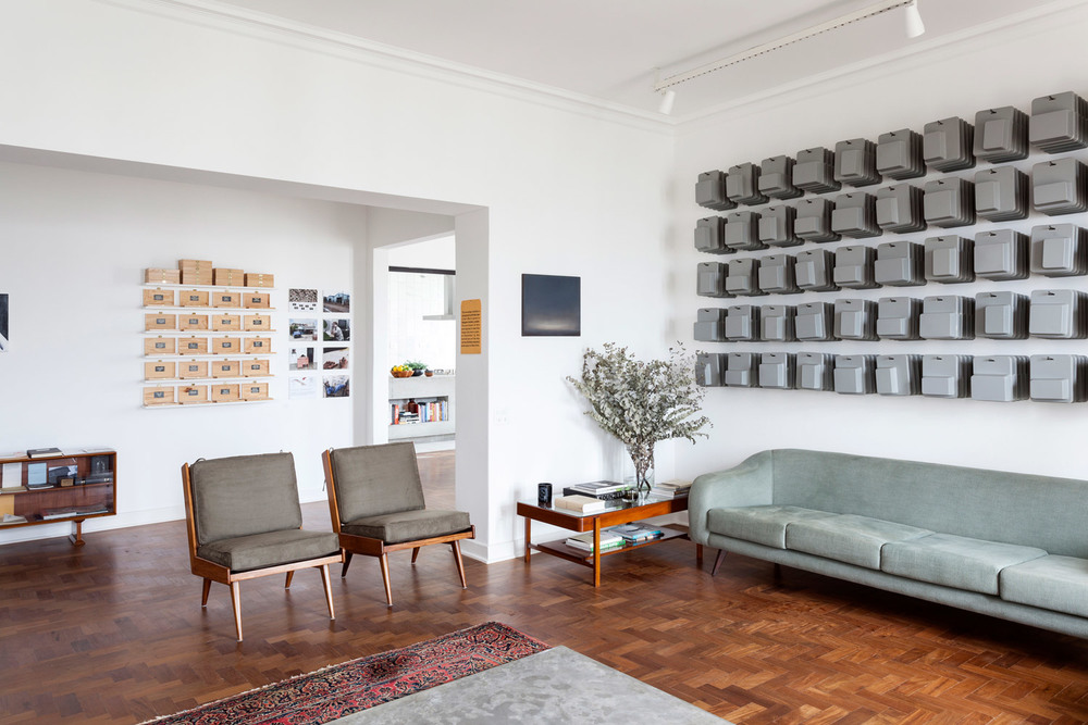 interiors_29.jpg
