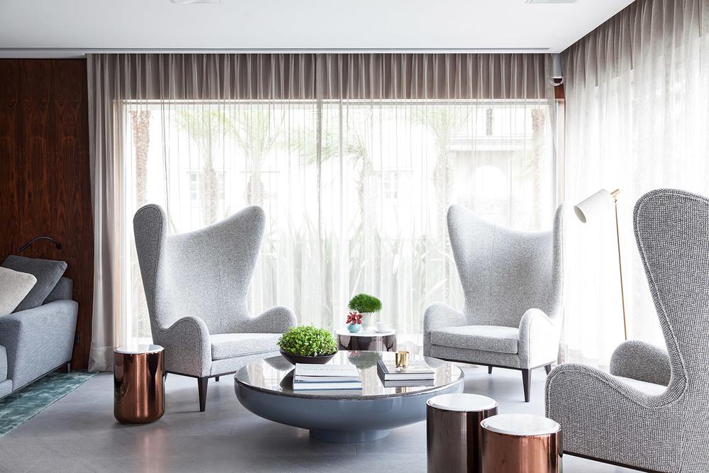 interiors_26.jpg