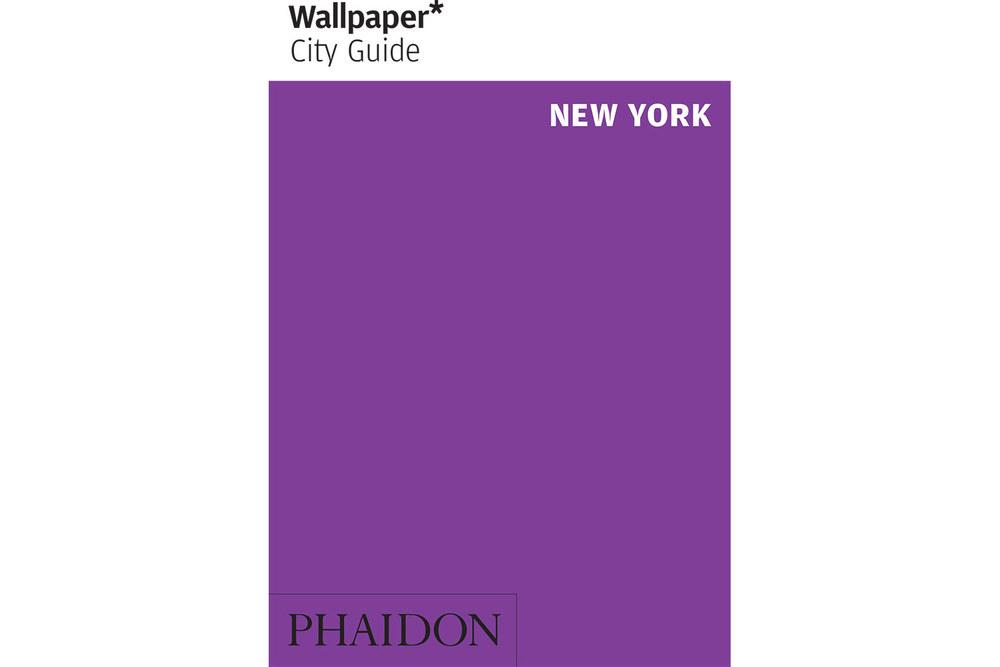 00_wallpaper_cover.jpg