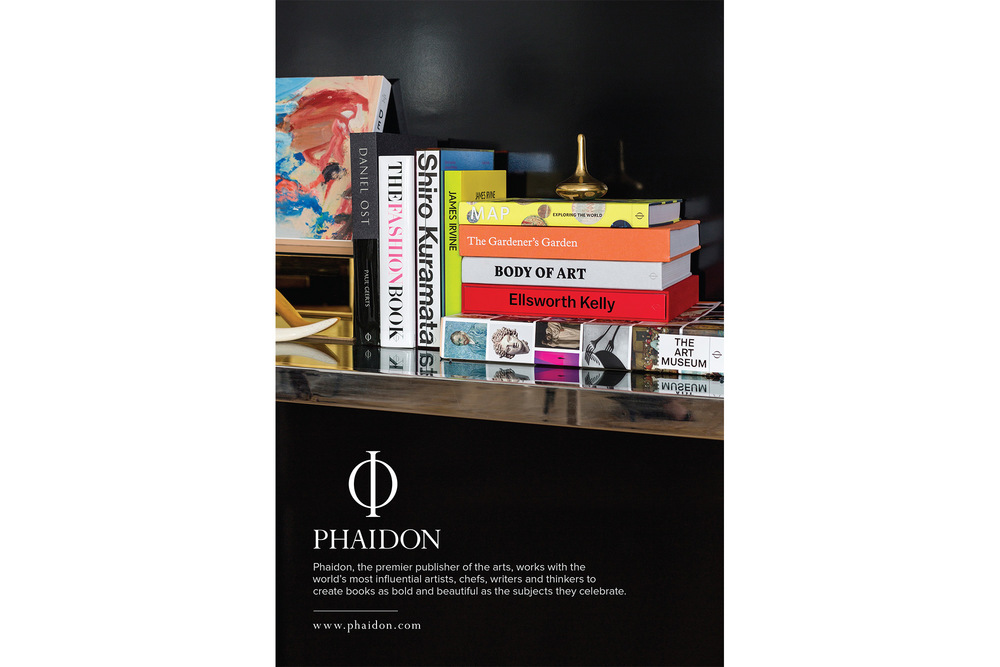 PHAIDON_ADVERT_BOOKFORUM.jpg