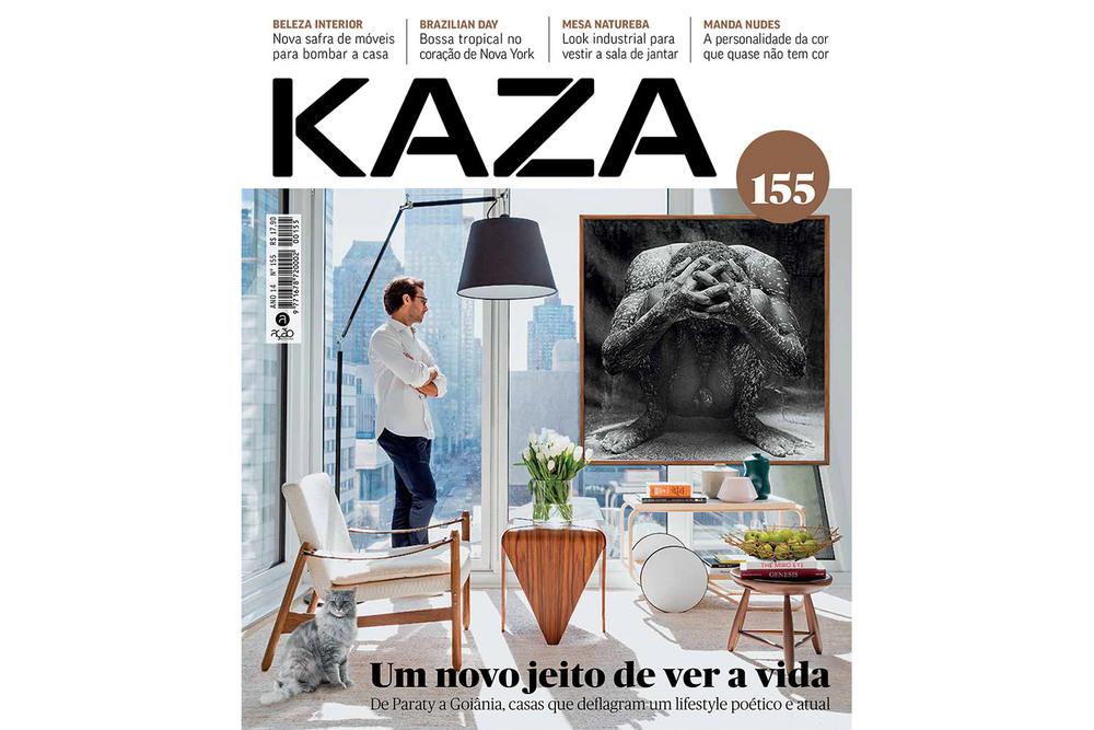 KZ_155_capa.jpg