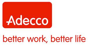Adecco-logo.jpg